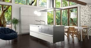 contemporary kitchen wallpaper ideas inspiration ideas japanese interior design kitchen with modern