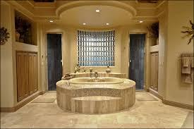 bathroom ap decoration top for interior design preeminent small