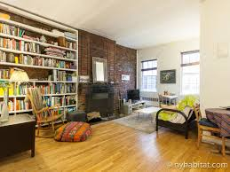one bedroom apartments new york apartment 1 bedroom apartment rental in chelsea ny 14397