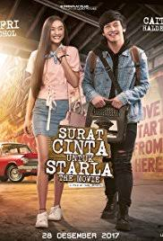 film ayat ayat cinta full movie mp4 surat cinta untuk starla the movie 2017 imdb