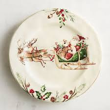 christmas dinnerware christmas dishes pier1 free shipping 49 pier 1