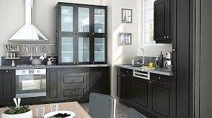 castorama cuisine all in salle salle de bain castorama 3d hi res wallpaper