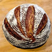 traditional whole grain sourdough breadtopia