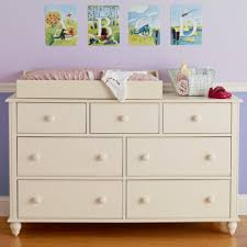 Baby Change Table Pad Urbane 7 Chest Drawer White Free Change Pad Discounted Price
