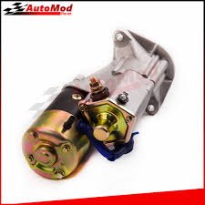 compare prices on toyota 1hz engine online shopping buy low price