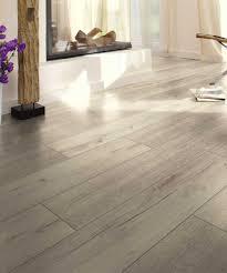 Laminate Flooring Kronotex Kronotex Laminate Flooring Installation Loccie Better Homes