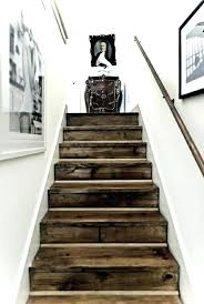 Staircase Decorating Ideas Stairs Decoration Ideas Hermelin Me