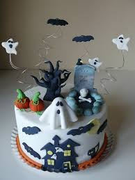 921 best cakes images on pinterest cakes decorated cakes and