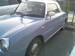 nissan figaro for sale figaro japan cars something jp sale is eassier google search