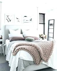 18 decor bedroom ideas pinterest teen bedroom ideas  bradpikecom