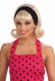 1950s headband shop 1950s hair accessories wigs
