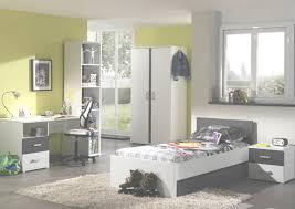 chambre contemporaine grise chambre contemporaine grise chambre enfant complète contemporaine