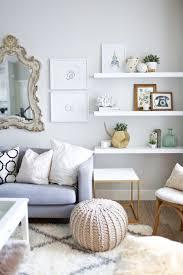 new apartment decor inspiration katie u0027s bliss