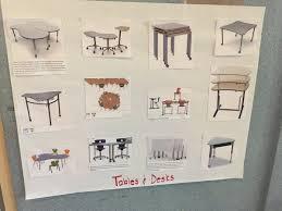 House And Furniture Katie Grassa Principalgrassa Twitter