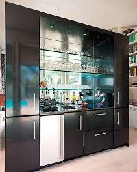 Floating Bar Cabinet 20 Best Modern Cabinet Design In Dining Room Images On Pinterest