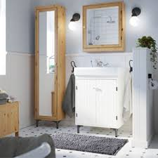 Washable Bathroom Carpet Cut To Fit Amazon Com Vdomus Contour Bath Rug Soft Shaggy U Shaped Toilet