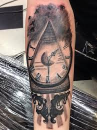pyramid tattoos askideas com