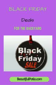 amazon 3pm black friday 11 best black friday 2016 news images on pinterest