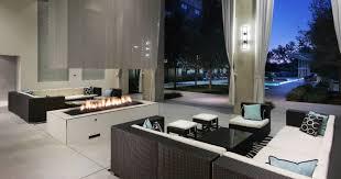 savoye apartments in addison tx