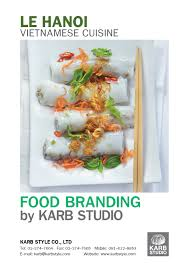 le cuisine design le hanoi cuisine