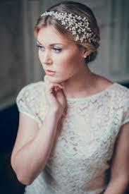 bridal accessories london afshan shamas beautiful bridal accessories bloved