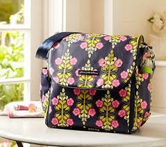 Pottery Barn Classic Diaper Bag Review 154 Best Diaper Bags Images On Pinterest Petunia Pickle Bottom