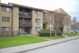 Scarborough ON Apartments Condos & Houses For Rent