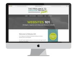 Video Tutorials Websites Imac Ws101 300x228 Png
