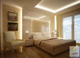 pinterest drywall sweet top ideas of plaster ceiling design for bedroom ceiling and plaster ceiling repair to make stylish suspended ceiling designs for bedroom wit