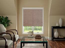 Value Blinds And Shutters Bali Essentials Value Blinds And Shades Baliblinds Com