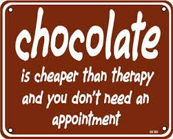 Chocolate Memes - image 522095 chocolate know your meme