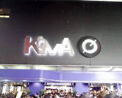 jusqu タ quel age le siege auto dreamer 新宿コマ劇場座長公演 水樹奈々 大いに唄う