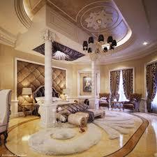 Luxurious Bedrooms Luxury Bedrooms Homes