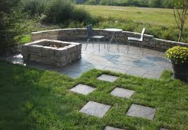 Furniture Application Set Uncategorized Square Brick Home Fire Pit Designs And Simple