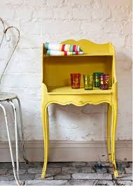 what to know about milk paint and chalk paint u2014 and how to use them