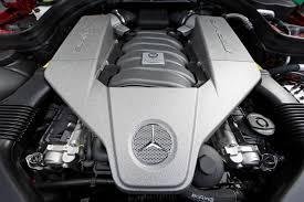 mercedes amg turbo mercedes c63 amg 4 0 litre turbo v8 confirmed for