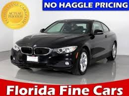 used bmw 4 series cars for sale used bmw 4 series for sale in palm fl 142 used 4