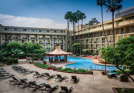 view lax airport hotels popular home design best to lax airport