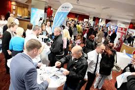 nissan finance jobs sunderland events make it sunderland