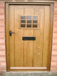 cool wood look upvc front doors contemporary best inspiration