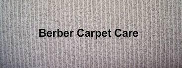 Berber Carpet Patterns Experts Tips On Berber Carpet Care The Flooring Lady