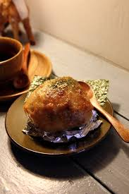 poign馥 de porte de meuble de cuisine poign馥 pour meuble cuisine 100 images poign馥meuble de cuisine