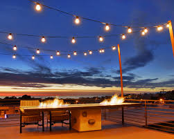 Outdoor Patio String Lights Red Outdoor Patio Swing Patio Mommyessence Com