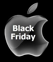 best 25 imac black friday ideas on cyber monday