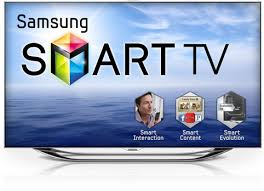 smart android top best android apps for samsung smart tv technobezz