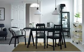 kitchen ideas dining table chairs dining table with storage small