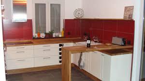 küche erweitern küchen