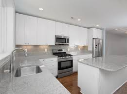 Cabinet Factory Staten Island by Kitchen Cabinet Factory Tile Countertops Kitchen Cabinet Factory