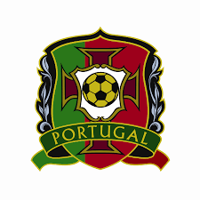 portugal national football team portugal portugalfootballteam