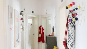flur dielenmã bel garderob garderob flur tusentals idéer om inredning och hem